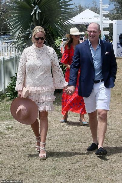 Кейт и Уильям,герцогиня и герцог Кембриджские