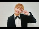 BTS V Clumsy Moments Kpop [VKG]