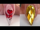Most Unusual Nails Designs Compilation 2018