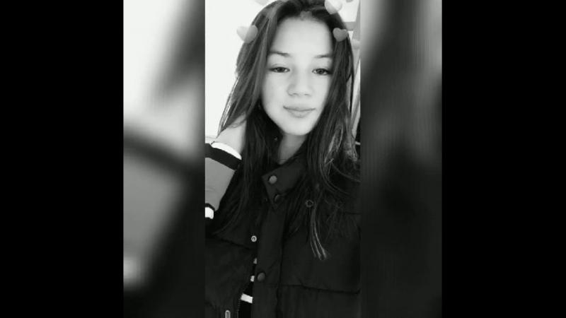Video_2018_09_25_22_05_51.mp4