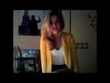 Emily Osment -