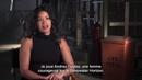 VOSTFR Interview Dylan O'Brien Gina Rodriguez Deepwater Horizon