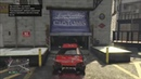GTA Online на PS4 и XB1 СОЛО Глитч на Деньги Патч 1.45
