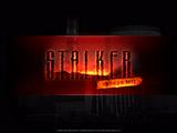 S.T.A.L.K.E.R.Oblivion Lost Remake 2.5 Часть 7