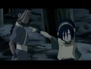 » !Remember The Name Toph! «