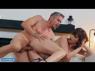 Секс-сеанс у психолога (emily addison) [2019, feature, blowjob, big tits, hardcore sex, milf, brunette] порно фильм с сюжетом