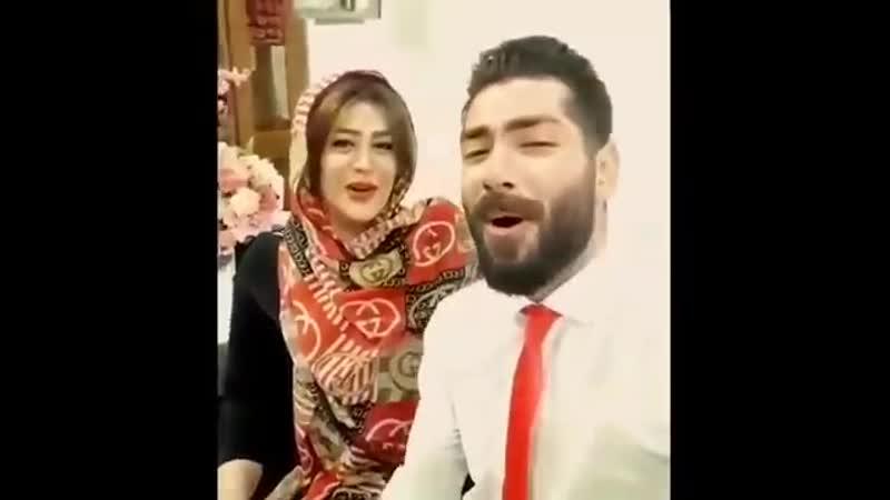 Новый клип 2019 иранский mp4
