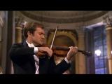 Beethoven Ludwig van - (op.50) Violin Romance #2 Renaud Capu