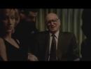 Клан Сопрано 1999 / The Sopranos / Дядя Джуниор - Какая же это всё х..ня
