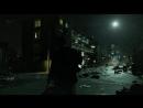 S04e05 Современный потрошитель / Жестокие тайны Лондона / Whitechapel