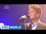 Richard Marx - Now and Forever Immortal Songs 2 2017.08.19