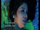 Hot Bangla Short Film 2