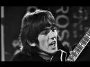 The Beatles - Ticket To Ride / Битлз - Билет для поездки (1965)
