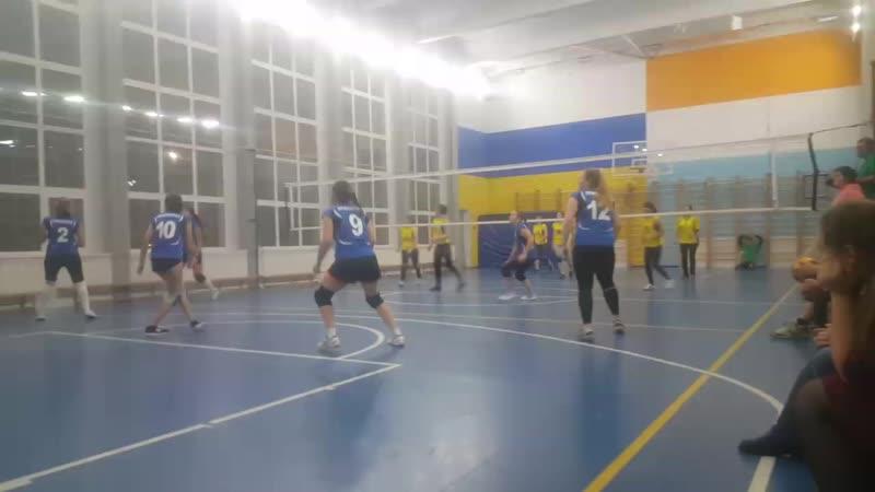 Приозерск-Петровское