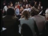 Georges Brassens - Le temps ne fait rien