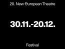 20. NETFestival — 30.11–20.12