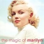 Marilyn Monroe альбом Marilyn Monroe - Limited Edition