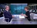 Ciro Gomes defende Bolsonaro Ninguém julga um deputado por quantos projetos ele apresentou