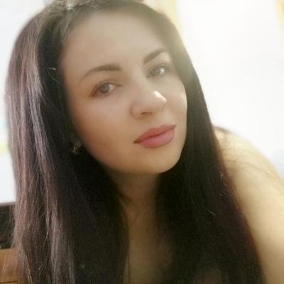 Юлия Бянкина
