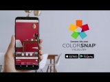 Try_on_Color_in_a_Snap__Colorsnap_Visualizer__-_Sherwin-Williams