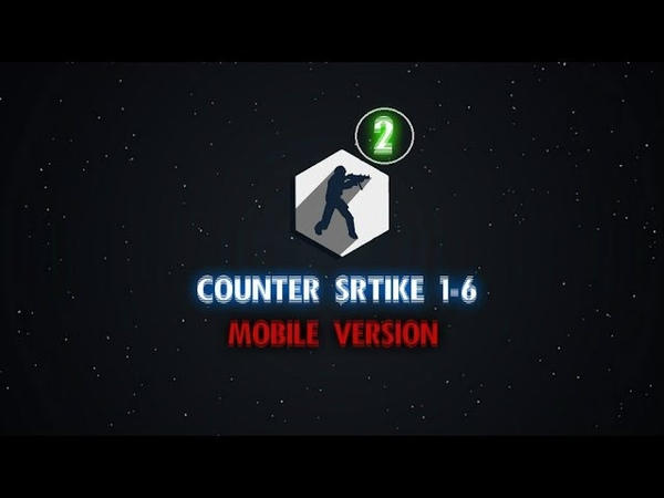 Counter Strike 1.6 [MV] | CS ZM Xash 3D | (2)