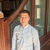 Alexey Khasanov