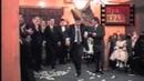 Доля воровская танцуют все!! Рудик, Вачкос, Гиви, Цицка, Маци, Михо, Ноно, Мамука, Джемо, Эдо
