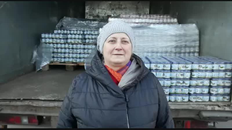 Михайловские дни 2018 Удомля