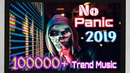 Jay Hun - No Panic