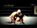Kazuchika Okada(c) vs Tetsuya Naito Highlights (NJPW Wrestle Kingdom 12/IWGP Heavyweight Championship)