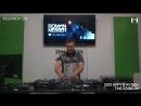 Ozo Effy - Live @ Suanda Music ( Suanda128)