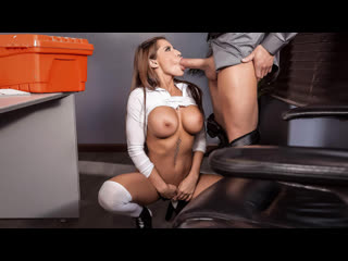 Madison ivy - what's the problem [brazzers. big tits, milf, redhead]