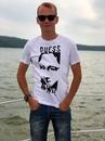 Константин Каширин фото #3