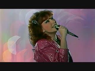 Алла Пугачева - Расскажите Птицы ( 1984 )