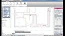 REHAU Подбор радиаторов и гидравлический расчет отопления в RAUCAD RAUWIN 7