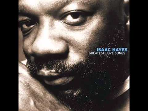 Barry White Isaac Hayes - Dark And Lovely You Over There