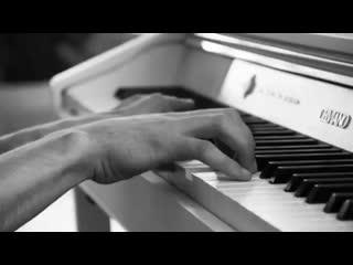 Ludovico Einaudi-Una Mattina