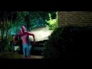 Spider Man - What i Want