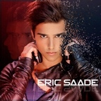 Eric Saade альбом Without You I'm Nothing