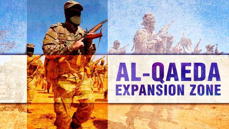 Военная обстановка в Сирии, 8 Января, 2019: Аль-Каеда Усиливает Позиции В Идлибе