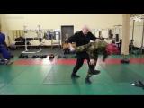 Как побить боксера и каратиста на улице   vk.com/biblioteka_trenirovok