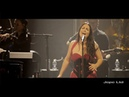"""Evanescence """"Lost in Paradise"""" Synthesis Live Connecticut USA 2017 Full HD"""