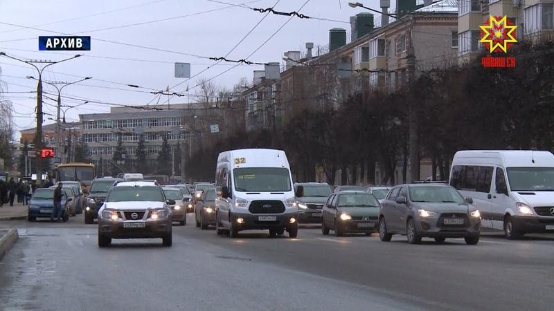 Муниципальные платные парковки в столице набирают популярность