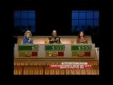 PYL - Show #099: Maari Adams - Part 1