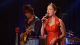 Jeff Beck &amp Imelda May - Poor Boy - Live at Iridium Jazz Club N.Y.C. - HD