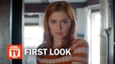 Nancy Drew Season 1 First Look Rotten Tomatoes TV
