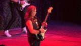 Iron Maiden 2018-07-27 Cracow, Tauron Arena, Poland - 2 Minutes to Midnight (4K 2160p)