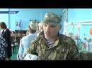 Всемирный день русского единения отметили в Донецком детском социальном центре