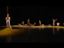 Песни странников / Songs Of The Wanderers (1999) Юньмэнь - Cloud Gate Dance Theatre