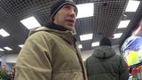 Успешная жизнь. Орел и Решка Chelyabinsk lifestlyleVLOG. Шопинг от Стаса и его истории из жизни.